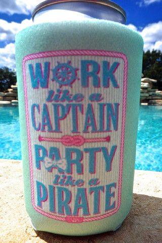 1000 Images About Beer Koozies On Pinterest