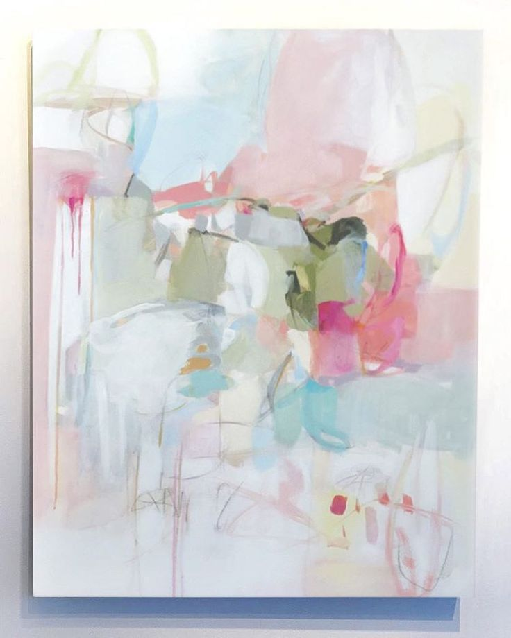 889 best Abstract Paintings images on Pinterest Abstract