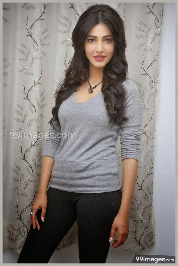 Shruti Haasan Beautiful Hd Photoshoot Stills 1080p 3619