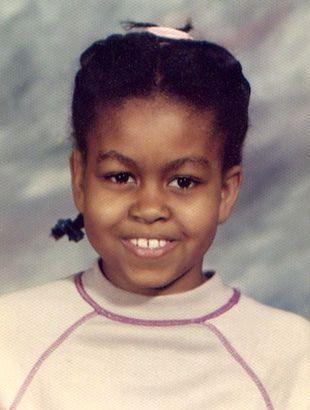 content/uploads/2011/11/Michelle Obama elementary school Picture
