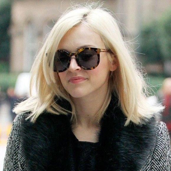 efa33b2fb20 Karen Walker Accessories - Karen Walker Super Duper Strength Sunglasses 3