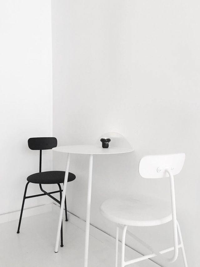 Scandi Six Danish Interior Design Blogs