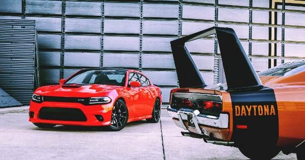 2018 Dodge Charger Daytona Specs - Rumors have actually emerged about the 2018 Dodge Charger Daytona being the redemption of the franchise from being phased