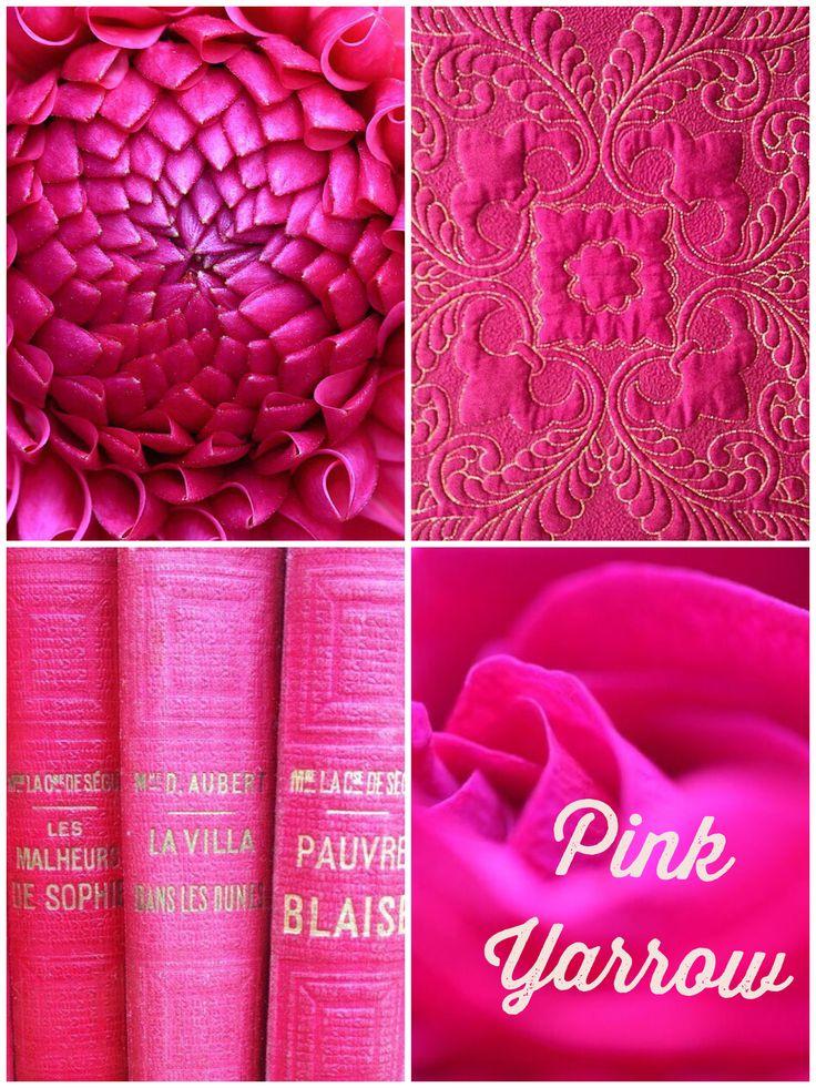 Kate Spade Magazine Clutch Purse