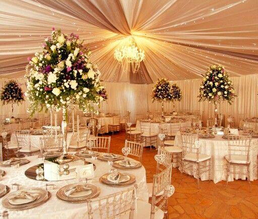 14 best events in zimbabwe images on pinterest zimbabwe magical wedding decor we did at chengeta safari lodge viphosting zimweddings eventdesigner junglespirit Images