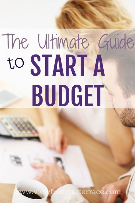 Start a Budget   Budgeting   Family Budget   Create a Budget   Frugal Living   Personal Finance   Organize Your Money   Are you unsure what the first step is to starting and following a #budget? Check out this FREE workbook to help you create a #budget and start #organizing your #finances.