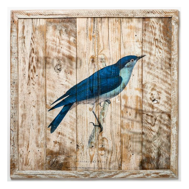 1000 Images About Art On Wood On Pinterest Rustic Wood