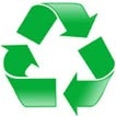 Recycle bin game - it's fast
