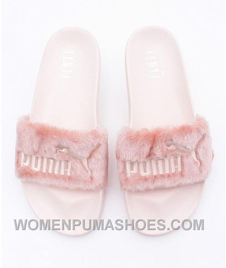 http://www.womenpumashoes.com/chinelo-puma-x-rihanna-leadcat-fenty-sandal-pink-fur-slide-cheap-to-buy-s4pyh.html CHINELO PUMA X RIHANNA LEADCAT FENTY SANDAL PINK FUR SLIDE FREE SHIPPING KRE8G Only $65.00 , Free Shipping!