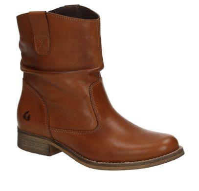 Online Shoes F3916R bruine enkellaarzenhttps://www.sooco.nl/online-shoes-f3916r-bruine-enkellaarzen-26516.html