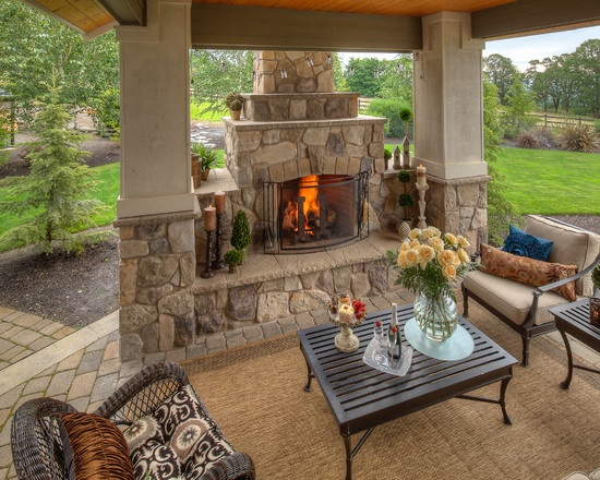 115 best ai Area images on Pinterest | Backyard ideas, Outdoor ... Covered Patio Design Home De on home wet bar designs, home water feature designs, home great room designs, home workshop designs, home pantry designs, home entryway designs, home laundry room designs, home porch designs, home media room designs, home foyer designs, home bar area designs, home deck designs, home mud room designs, home tile floor designs, home front entry designs,