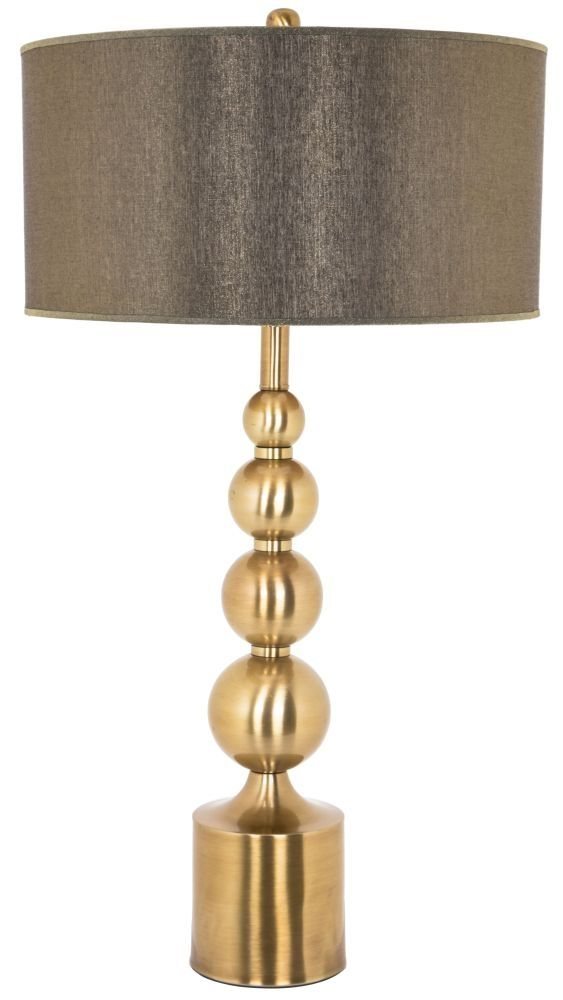 19 best r v astley modern classics lamps images on pinterest buy ora table lamp tablelamp greentooth Images