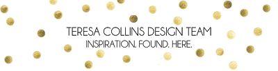TERESA COLLINS DESIGN TEAM