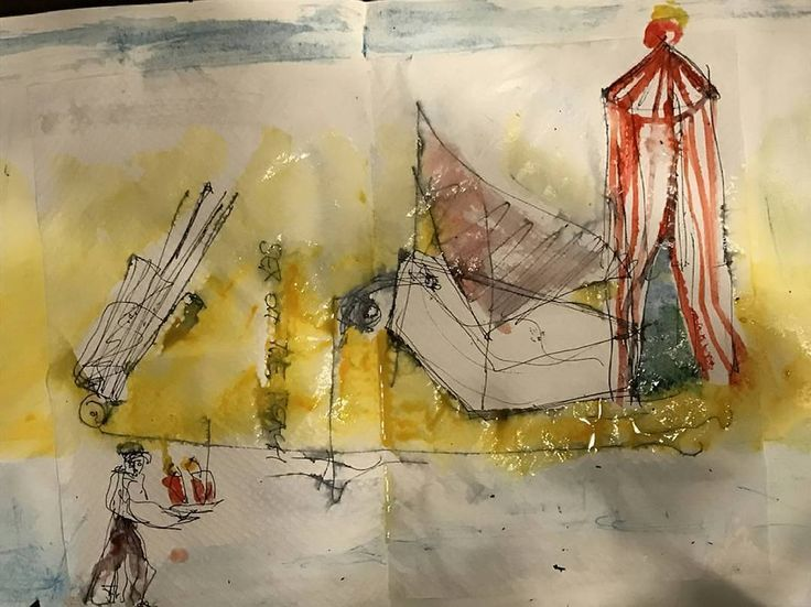 the 25+ best ideas about strandliege on pinterest ... - 12 Coole Hangende Stuhle Hangematten Kinder
