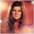 De winnares van het Songfestival van 1969 in Madrid. Ik luister nog geregeld naar haar cd`s. Zulke mooie teksten!!