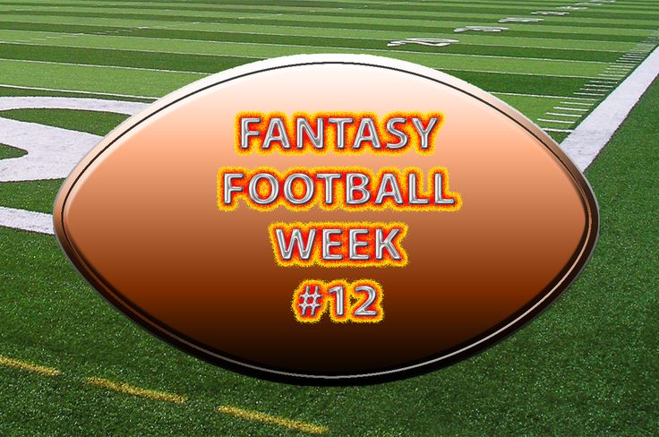 Fantasy Football stats and exclusive articles! #fantasyfootball #football