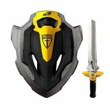 nerf weapons melee - Google Search