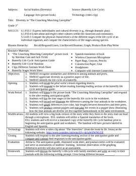 Sample social studies lesson plan high school sample for Socratic seminar lesson plan template