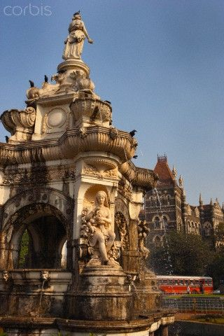100 best images about travel to mumbai on pinterest for International architectural firms in mumbai