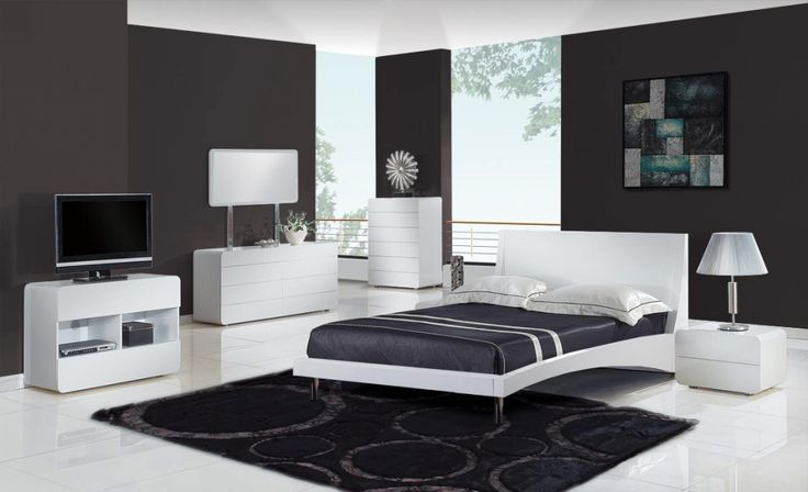 cheap bedroom furniture orlando - bedroom interior pictures