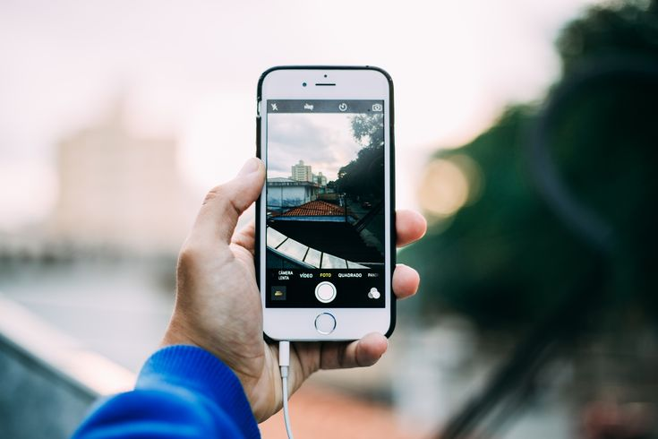 W roku 2016 na świecie było prawie 3,5 miliarda użytkowników wirtualnej sieci. Polski Internauta spędza w sieci średnio prawie 6 godzin dziennie (4,4 przy komputerze stacjonarnym; 1,3 z pomocą smartfona lub tabletu). Jak promować firmę w sieci – poniżej prezentujemy 5 strategii, które możesz wykorzystać w praktyce.