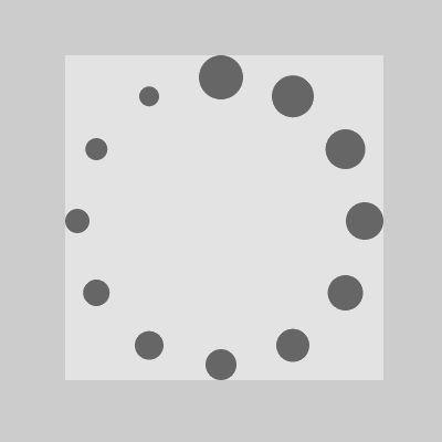 Prada Saffiano Lux Small Double-Zip Tote Bag, Blush (Cammeo)   8Hx11Wx5D