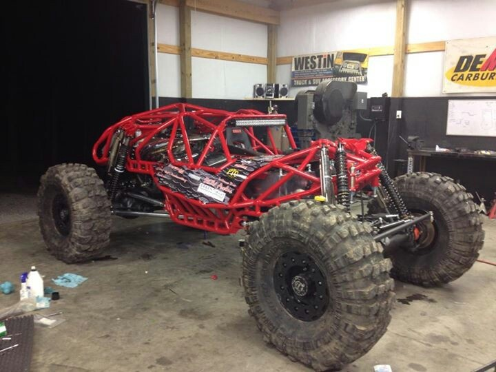 Rzr Bouncer For Sale >> Timmie Camerons new buggy ultra bouncer | Rock Bouncers | Pinterest | Bouncers