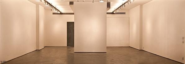 ATHENA CONTEMPORÂNEA    Inaugurada em abril de 2011, a Galeria Athena Contemporânea é um espaço dedicado a arte contemporânea.    Nós temos como objetivo, apostar em novos artistas valorizando cada vez seus trabalhos, sem abrir mão da criatividade e da qualidade.    Através de exposições e eventos, vamos criar um espaço cultural que servirá como uma ponte entre o público e a arte.