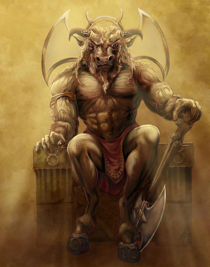 zodiac fine art,taurus queen - Google Search | Zodiac Art ...