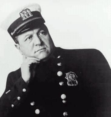 Lt. Joe Petrosino, an Italian-American hero, a crime fighting legend with the New York City Police Department, an article that tells why we should all know his story, images, moving history comes to life