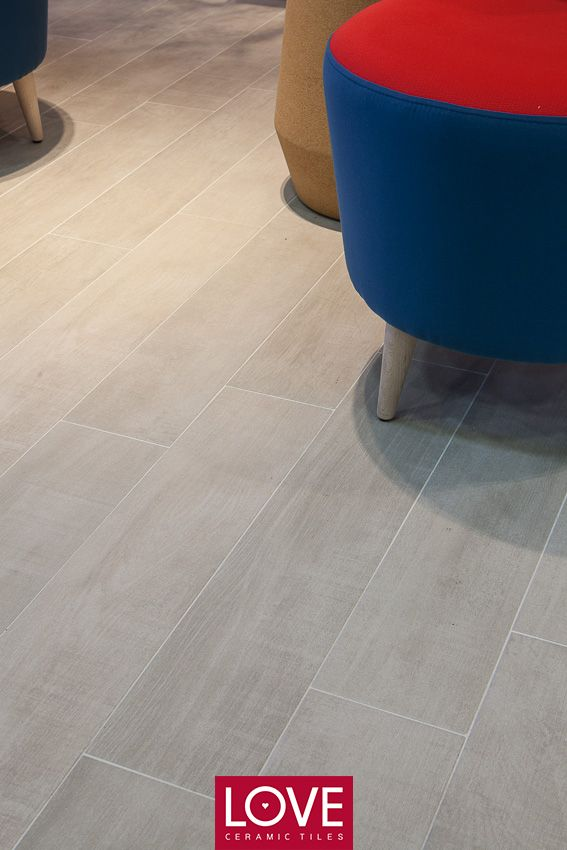 wood like ceramic tiles floor collection wildwood by love. Black Bedroom Furniture Sets. Home Design Ideas