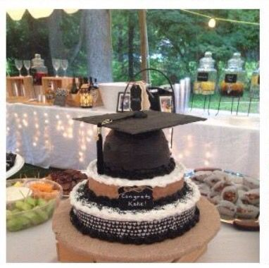 1000 Images About Graduation Party On Pinterest