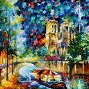 Boston Wall Art & Canvas Prints | Boston Panoramic Photos, Posters, Photography, Wall Art, Framed Prints & More | Great Big Canvas