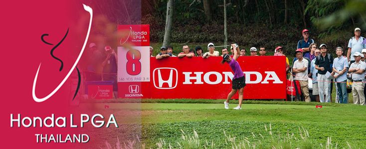 Auf der LPGA Tour geht es in Richtung Thailand. Dort werden ab Donnerstag die Honda LPGA Thailand ausgetragen und mit dabei sind die beiden deutschen Proetten Sandra Gal und Caroline Masson. Sandra...