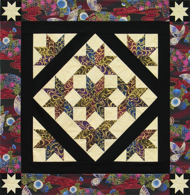 74 best STUDIO 180 DESIGN QUILTS images on Pinterest   Quilt ... : seams to be quilt shop - Adamdwight.com
