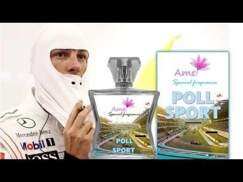 Revenda Perfumaria  por catalogo amei cosmeticos