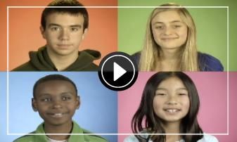 Rules of the Road for Kids. Video on Internet Safety from Common Sense Media. http://www.commonsensemedia.org