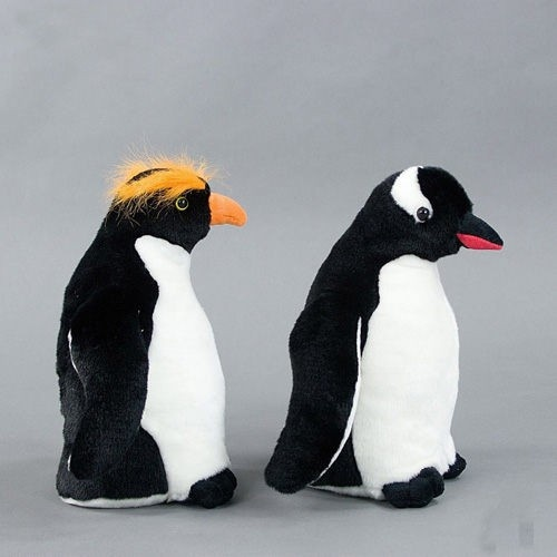 With Toys Penguin Tots : Best images about ice age animals on pinterest toys