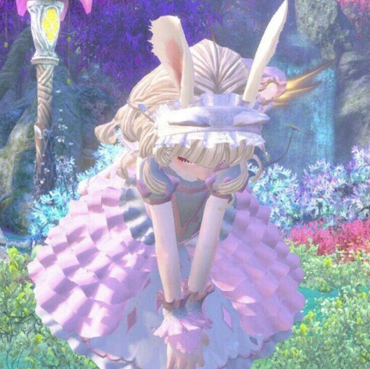 Ahegao Roblox Theme Fotos Para Themes Cute Icons Aesthetic Anime Anime