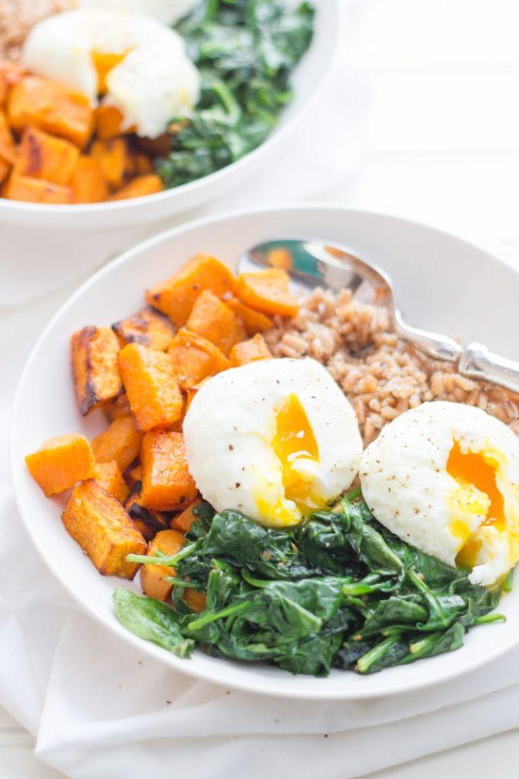 Диета Высококалорийный Завтрак. Высококалорийная диета для набора массы: особенности, принципы и отзывы