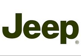 #ClickSEO is proud to have #Jeep on Their Client List. Let Our Team #GetRank for You. Contact Us Today: http://clickseomarketing.com/. #SEO #SEOToronto #Google #InternetMarketing #Experts