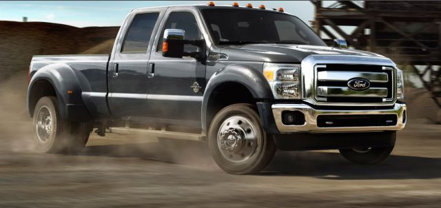 According To The Latest Rumors The 2020 Ford F 350 Will Ride On A 7 0 Liter V8 It Means The 6 8 Liter Triton V10 Is Gone Ford Trucks Ford Ford F350 Diesel