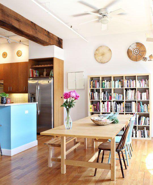 Ikea Expedit Kitchen: 1000+ Images About IKEA Ideas On Pinterest