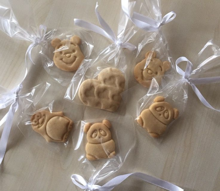 Tam kıvamında, ağızda dağılan,süper lezzetli, şekilli kurabiye tarifi için ziyaret edebilirsiniz.Kalıpla kurabiye nasıl yapılır?Butik kurabiye tarifi,kalıp
