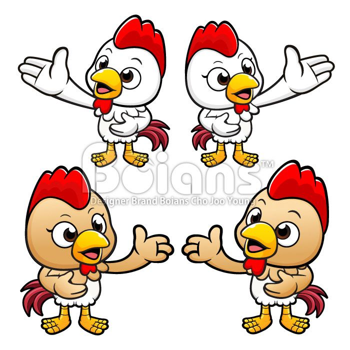#Boians #Boians_com #VectorIllustration #guide #conduct #lead #show #shepherd #manuduction #classified #knockdown #introduction #introduce #present #feeling #emotion #sentiment #gesture #bodyEnglish #geste #bodylanguage #finger #blame #ChickenCharacter #ChickenMascot #ChickenIllustration #Chicken #Hen #Rooster #Cock #ChickenMeat #animal #Zodiac #AsiaZodiac #Animalia #Gallus #Phasianidae #Galliformes #Aves #Wing #Breast #Whole #Oven #Leg #2017 #2017Year #Illustration #Character #Design…