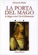 La porta del Mago  http://www.ilgiardinodeilibri.it/libri/__porta_del_mago.php?pn=130