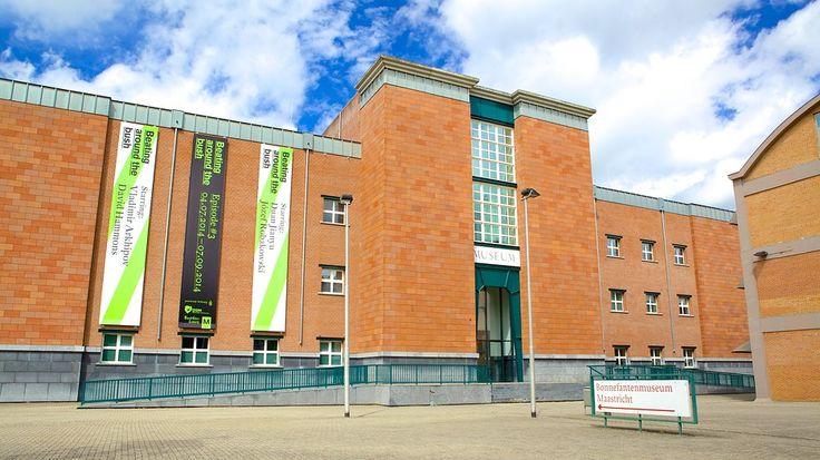 ボンネファンテン美術館