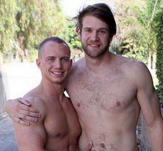 Dating ukrainian guys