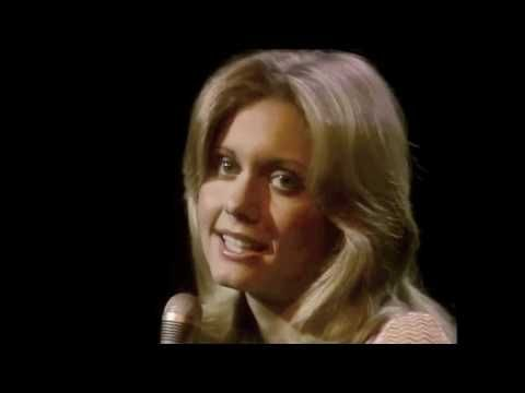 Olivia Newton-John - If You Love Me (Let Me Know) 1974