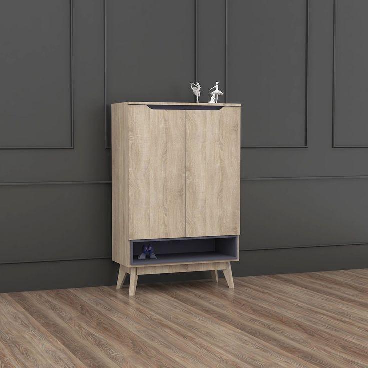 Two Tone Kitchen Cabinets Oak: Best 25+ Two Tone Cabinets Ideas On Pinterest